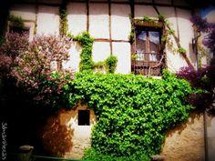 Lugares de interés: Pancorbo - Burgos