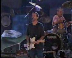 Blues Guitar - Video - Clapton - Crossroads  I LOVE THIS MAN!!!!!