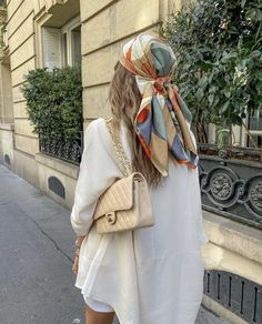 Spring Summer Fashion, Spring Outfits, Trendy Outfits, Autumn Fashion, Fashion Outfits, Womens Fashion, Looks Street Style, Looks Style, Mode Ootd