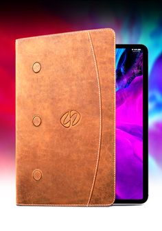 Pre-order your handmade Premium Leather 2020 iPad Pro Folio, Timeless design and world class protection. New Ipad Pro, Ipad Pro 12 9, Getty Lee, Burn It Down, Timeless Design, Over The Years, The Book, How To Look Better, How To Find Out