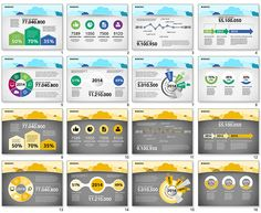 presentation-with-clouds-in-flat-design-powerpoint.jpg (770×630)