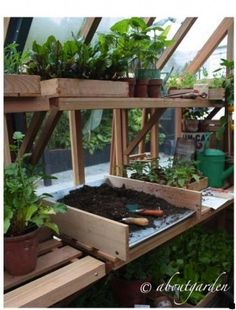 ^^Want to know more about greenhouse frame. Check the webpage to learn more****** Viewing the website is worth your time. Greenhouse Shelves, Greenhouse Kitchen, Greenhouse Frame, Greenhouse Interiors, Backyard Greenhouse, Greenhouse Growing, Greenhouse Plans, Greenhouse Benches, Simple Greenhouse