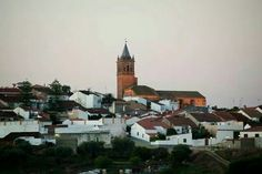 7 Ideas De Zalamea Lareal Andalucia España Fotos Geniales Patio Español