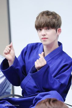 S.Coups {Choi Seung Chul} ♡