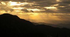 Bucovina Wild Nature, Romania, Europe, Tours, Explore, Mountains, Sunset, Outdoor, Beautiful