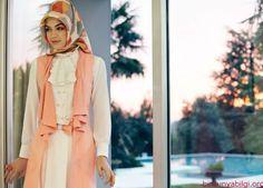 2014 Avenna Giyim İlkbahar Yaz Koleksiyonu Modelleri