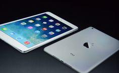 Quali sono i migliori tablet del 2014? Prezzi sotto i 600 Euro.  http://www.morgue86.com/2014/10/i-migliori-tablet-del-2014/  #tablet #tablet2014 #ipadAir2 #SamsungGalaxyTabS84 #SonyXperiaZ2Tablet #iPadMiniRetina #GoogleNexus7