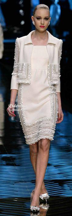 Valentino Formal Dress  Jacket