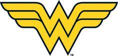 wonderwoman template free   Thread: Need Wonder Woman logo