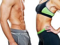Lose Weight Fast and Easy #antiaging #health #fit #diet