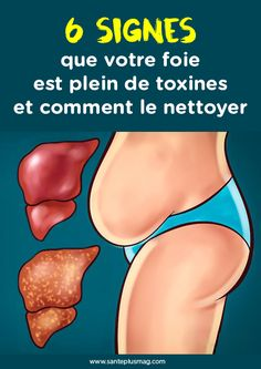 Sports Discover Foie Herbal Remedies Natural Remedies Weight Loss Tips Lose Weight Cinnamon Health Benefits Sport Diet Liver Cleanse Health Center Summer Body
