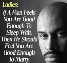 For the 'single' ladies.....