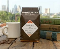 lovely-package-handsome-coffee-roasters-1