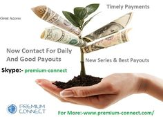 Increase traffic on your business with the help of premium-connect. We are best services provider of international premium rate number. I can help you make MONEY - CONTACT ME NOW.  Skype:  premium-connect  Test the Numbers Here  https://callpanel.biz/ UserName : test PassWord : test  http://www.premium-connect.com/