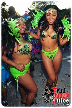 images/miami_carnival_parade_2014_pt3-184.jpg