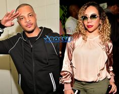 True Or False: Are Tip And Tiny Faking The Reconciliation Funk While THREE Separate Side Jawns Carry His Seeds? -  Click link to view & comment:  http://www.afrotainmenttv.com/true-or-false-are-tip-and-tiny-faking-the-reconciliation-funk-while-three-separate-side-jawns-carry-his-seeds/