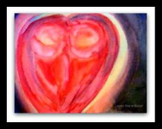 Francesca Battistelli - Beautiful, Beautiful (Official Video) Saint Valentine, Valentines, Ireland Culture, Francesca Battistelli, Beautiful Beautiful, Saints, Happy Birthday, Tools, Education