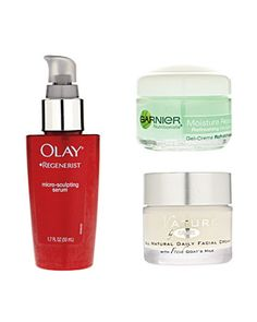 what to look for in skin care