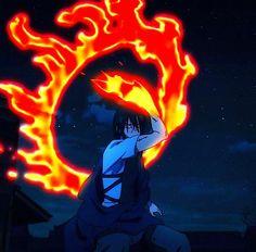 Evil Anime, Dark Anime, Anime Demon, Anime Wallpaper Download, Anime Reccomendations, Animated Icons, Joker, Anime Poses Reference, Hunter Anime