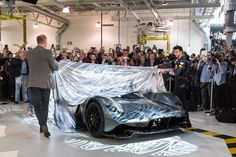 The 33 Best Am Rb 001 Images On Pinterest Red Bull Racing Aston