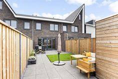 Te koop: Icarusblauwtje 78, Apeldoorn - Hendriks Makelaardij Holland Garden, Deck, Tours, Patio, Outdoor Decor, Home Decor, Decoration Home, Room Decor, Front Porches