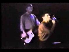 Live footage (albeit poor quality) from the Apollo in Manchester (27 & 28 October 1979) and from Effenaar in Eindhoven (18 January 1980).    Tracklist   1 Decades http://www.youtube.com/watch?v=NtkaaAT3JcA#t=1m14s   2 Dead Souls http://www.youtube.com/watch?v=NtkaaAT3JcA#t=4m57s   3 Love Will Tear Us Apart http://www.youtube.com/watch?v=NtkaaAT3...
