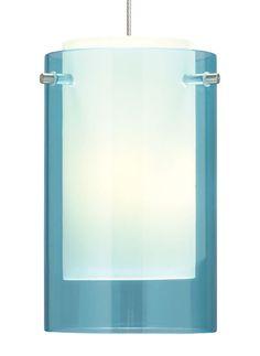 Tech Lighting 700MO2ECPQ-LED Mini Echo 1 Light Two-Circuit MonoRail LED 12v Mini