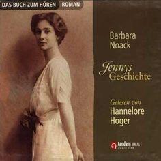 Jennys Geschichte LangenMüller Herbig https://www.amazon.de/dp/B002TVQCGY/ref=cm_sw_r_pi_dp_U_x_ROViAb27CMCH5