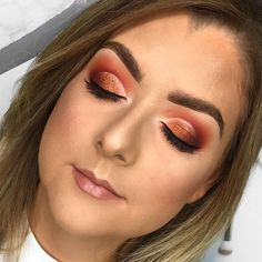 #eyeMakeup #eyemakeupsteps #eyemakeuptips #smokeyeyemakeup #eyemakeupforbigeyes #simpleeyemakeup #eyemakeupimages #eyemakeuplooks #eyemakeupsmokey #eyemakeuppictures #eyemakeupphotos Best Makeup Brushes, Best Makeup Products, Eye Makeup Pictures, Charming Eyes, Smokey Eye Makeup, About Me Blog, Budget, Beauty, Frugal