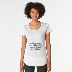 T Shirt Fun, My T Shirt, Design T Shirt, Shirt Designs, Coffee Mug, Dog Dad Gifts, Vintage T-shirts, Dress Vintage, All Family