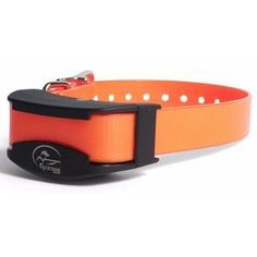 SportDog SDR-AF Add A Dog Collar