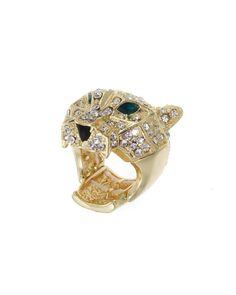 Trendy Mendy - La Tigre (Gold), $24.00 (http://www.trendymendy.com/products/la-tigre-gold/ring.html)