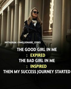 2 hours ya 20 mins mile na buss na be happy I am happy dude 😂😂chill Crazy Girl Quotes, Boss Babe Quotes, Attitude Quotes For Girls, Girl Attitude, Classy Quotes, Girly Quotes, True Quotes, Motivational Quotes, Inspirational Quotes