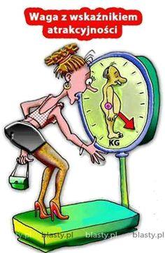 Caricature, Haha, Funny, Hilarious Stuff, Fictional Characters, Google, Ha Ha, Caricatures, Funny Parenting