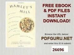 Image result for hamlet mill