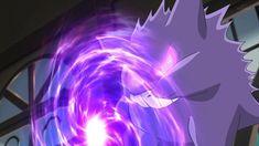 Cool Pokemon, Pokemon Go, Ghost Type, Pokemon Pictures, Kuroko, Aesthetic Art, Manga, Anime, Neon Signs