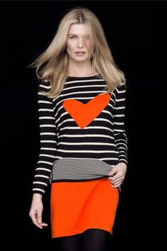 Fall Collection 2013 | Lisa Todd Now