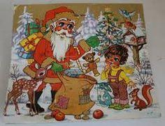 ddr weihnachten - Google-Suche