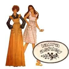 laura ashley vintage - Google Search