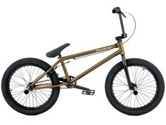 Live chat and free european & worldwide shipping from above & order value now at kunstform BMX Shop & Mailorder! Bmx Shop, Bmx Bikes, Bicycle, Metallic, Brown, Amp, Shopping, Sports, Bike