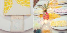 sayulita-wedding-simple-tables-7