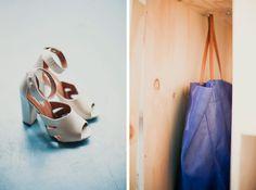 parkandcube.com - Beautiful Beautiful Shoes