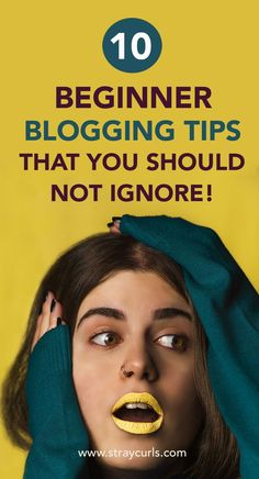 Trying to grow your brand new blog? Learn how to increase your blog traffic with these super new blogger tips! Grow your blog's engagement from scratch with these few tips! #blog #blogger #bloggingtips Indian Woman illustration, Indian woman in a saree 10 News, News Blog, Woman Illustration, Blogger Tips, Blogging For Beginners, How To Start A Blog, Make Money Blogging, How To Make Money, Writing Tips