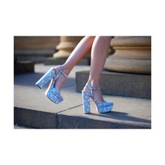 the street is our runway ❤ liked on Polyvore featuring backgrounds, shoes, pics, pictures and images