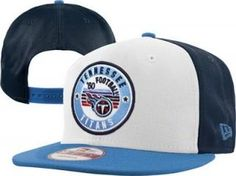8b01ee9fab7be Tennessee Titans Snap Back Hat-003 Cincinnati Reds Hats