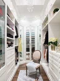 Image result for white walk in wardrobe designs