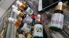 Bảng giá cung cấp sỉ lẻ tinh dầu sả bán tinh dầu sả theo lít uy tín chất lượng giá rẻ tại TpHCM