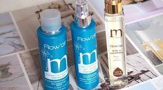 Flow'air par MULATO, la gamme des cheveux fins !