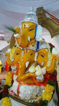 Lord Ganesha, Lord Shiva, Ganesh Bhagwan, Ganpati Festival, Ganesh Idol, Ganesha Pictures, Shree Ganesh, Ganpati Bappa, Religious Images