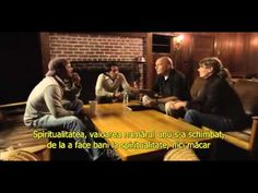 SCHIMBAREA - Documentar ( subtitrare in romana )